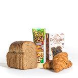 Brood & Ontbijtproducten
