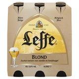 Leffe Blond 6x 0.30CL _