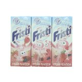 Fristi Rood fruit _