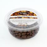 Special Nuts Melkchocoladepinda's