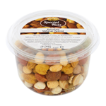 Special Nuts Borrelmix
