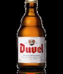 Duvel (flesje)
