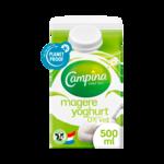 Campina Magere yoghurt (500 ml)