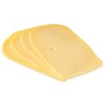 Versuniek Kaas gesneden jong