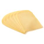 Versuniek Kaas gesneden oud