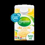 Campina Vanillevla (500 ml)