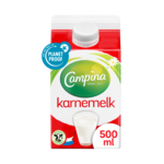 Campina Karnemelk (500 ml)