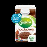 Campina Chocoladevla (500 ml)