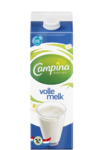 Campina Volle melk (1000 ml)