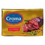 Croma Bak & Braad Boter