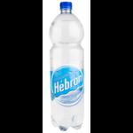 Hebron Water koolzuurvrij