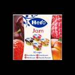 Hero Jam (10 cups)