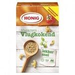 Honig Macaroni vlugkokend (250 gram)