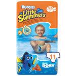 Huggies Little Swimmers Maat 5-6