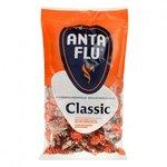 Anta Flu Classic