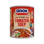 Unox Stevige tomatensoep (300 ml)