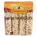 Conimex Woknoedels
