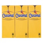 Chocomel Vol 6-pack