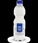 Penaqua Mineraalwater koolzuurvrij