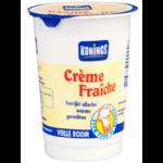Konings Crème fraîche