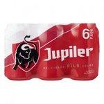 Jupiler (6-pack)