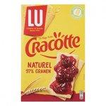 LU Cracotte naturel
