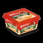 ERU Goudkuipje sambal