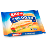 ERU Cheddar
