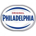 Philadelphia Original roomkaas