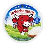 La Vache Qui Rit Smeerkaas