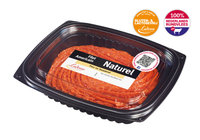 Ladessa Filet americain naturel