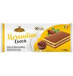 Meiser Moulin Merendine cacao