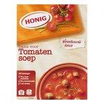 Honig Basis voor tomatensoep