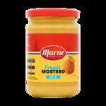 De Marne Franse mosterd mild