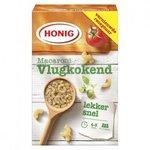 Honig Macaroni vlugkokend (700 gram)
