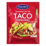 Santa Maria Taco original kruidenmix