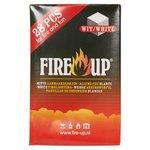 Fire-Up Aanmaakblokjes