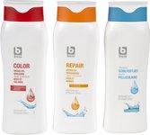 Boni 2-in-1 Shampoo en conditioner