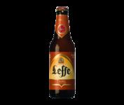 Leffe Tripel (flesje)