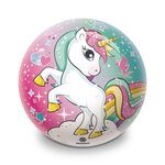 Bal Unicorn (23 cm)