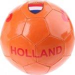 Bal leer Holland (23 cm)