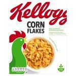 Kellogg's Cornflakes