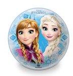 Bal Frozen (23 cm)