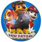 Bal Paw Patrol (23 cm)