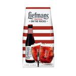 Liefmans Fruitesse 4-pack