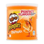 Pringles Paprika (klein)