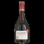 JP Chenet Cabernet-Syrah (250 ml)