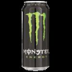 Monster Energy (blik)