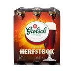 Grolsch Herfstbok 6-pack
