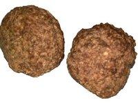 Gehaktballen van de slager (2 stuks)